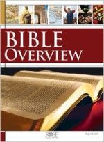 Bible Overview Resource