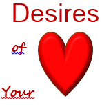 Desires of your heart_Mapsandlanterns.org