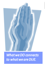 Prayer_what_we_do_connects_to_what_we_are_due_MapsandLanterns.org